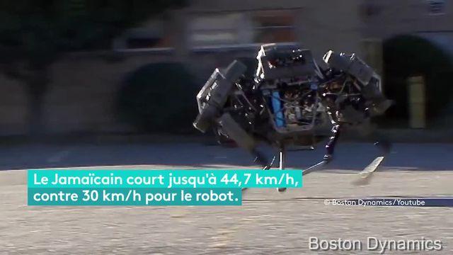 Robots V2
