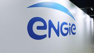 En septembre 2014, le gendarme de la concurrence avait déjà ordonné à Engie (ex-GDF Suez)de rendre accessible à ses concurrents une partie des données de son fichier clients historique. (ERIC PIERMONT / AFP)