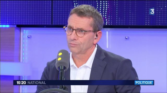 Alstom : l'heure de la mobilisation à Belfort