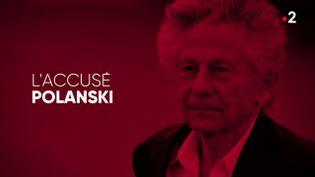 """""""Complément d'enquête"""". L'accusé Polanski (COMPLÉMENT D'ENQUÊTE/FRANCE 2)"""