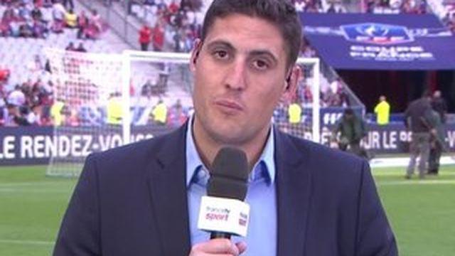 Coupe de France : un défi impossible pour l'AJA ?