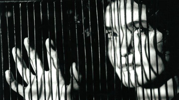 Maurice Renoma Un + Un = 3 : Barbara, 1996  (Maurice Renoma)