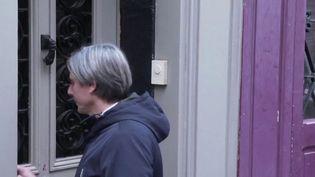 Immobilier : les prix grimpent en flèche à Nantes (France 3)