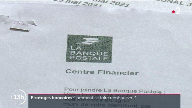 Arnaques : quand les banques qui rechignent à rembourser les clients victimes de piratages bancaires