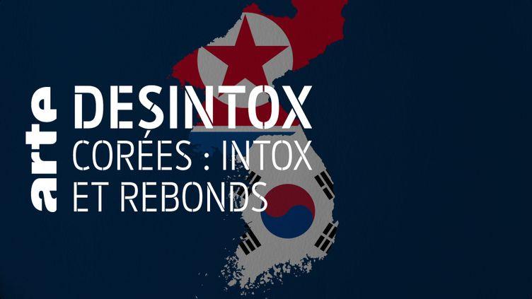 Désintox. Non, Kim Jong-un n'a pas fait exécuter le dignitaire nord-coréen Kim Yong-chol (ARTE/LIBÉRATION/2P2L)