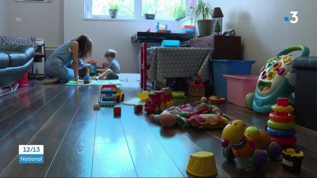 Confinement : les assistantes maternelles pourront-elles continuer à travailler ?