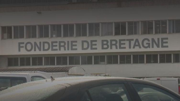 Renault (FRANCEINFO)