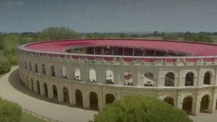 Une équipe de France 2 nous fait découvrir les coulisses du célèbrecomplexe de loisirs français. (FRANCE 2)