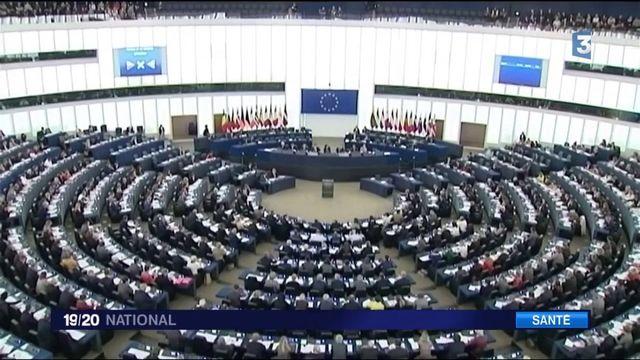 Glyphosate : la Commission européenne reporte son vote