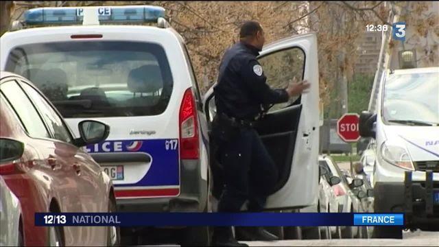 Montpellier : un jeune homme de 17 ans retrouvé mort en plein centre-ville