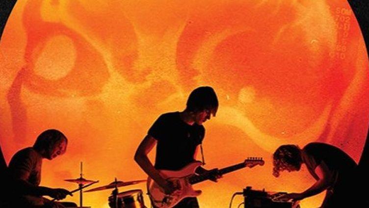 Birth Of Joy et son rock puissant, l'un de nos coups de coeur pré-Trans Musicales 2012.  (birthofjoy.com)