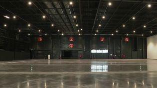 Foires et salons : en attendant la réouverture, le succès des évènements virtuels (France 2)
