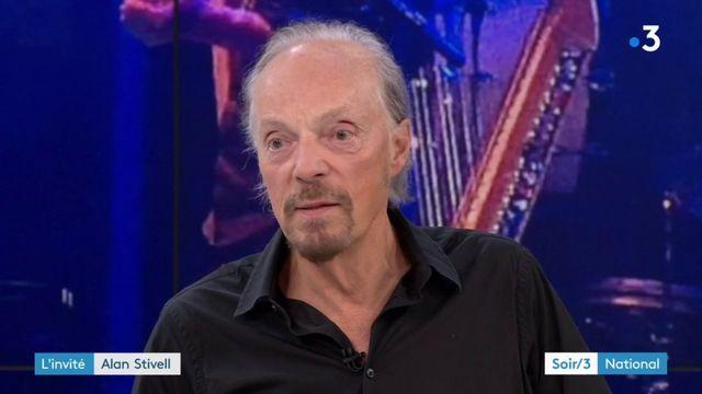 Alan Stivell : légende de la musique celtique