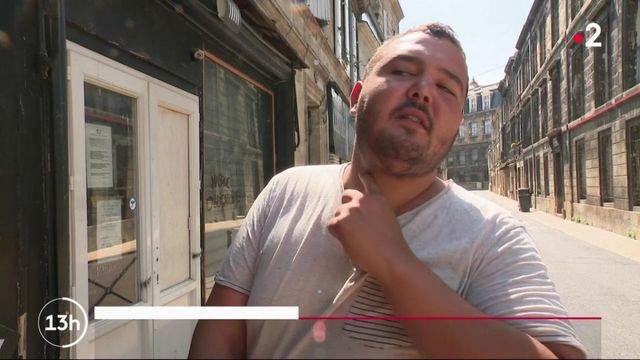 Bordeaux : une augmentation inquiétante des agressions dans la rue