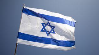 En 2014, le nombre de juifs émigrés depuis la France vers Israël a doublé par rapport à 2013, selon le ministère israélien de l'Immigration. (BARRY WINIKER / PHOTOLIBRARY RM / GETTYIMAGES)