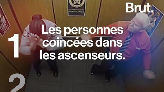 À la plateforme d'appels d'urgence des sapeurs-pompiers de Paris, des personnes sollicitent les soldats du feu pour des cas superficiels qui ne nécessitent aucun geste de secourisme.