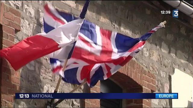 Brexit : qu'en pensent les expatriés anglais en France ?