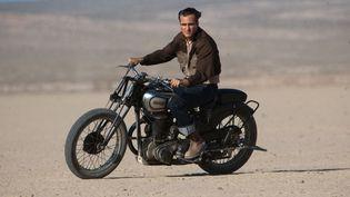 "Joaquin Phoenix dans ""The Master"" de Paul Thomas Anderson  (Metropolitan Film)"