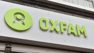 L'ONG Oxfam a passé au crible les principales banques françaises. (ALBERTO PEZZALI / NURPHOTO / AFP)