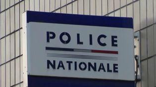 Mort d'Alisha : les deux suspects mineurs mis en examen (FRANCE 2)