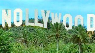 Nollywood (CC)