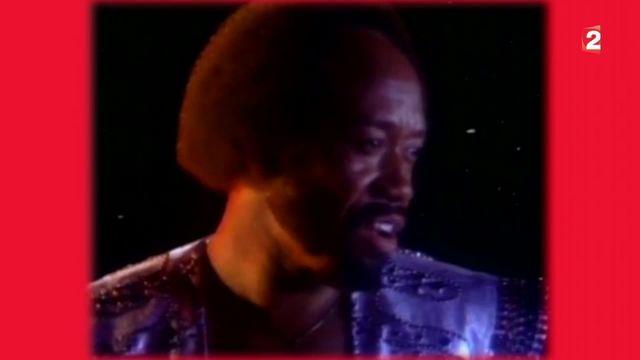 Décès de Maurice White, fondateur du groupe Earth, Wind & Fire