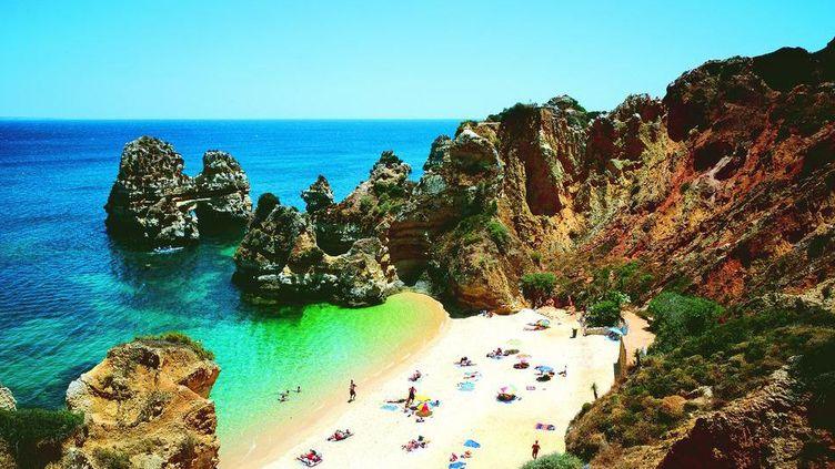 Le Portugal, destination de rêve pour retraités. (DR)