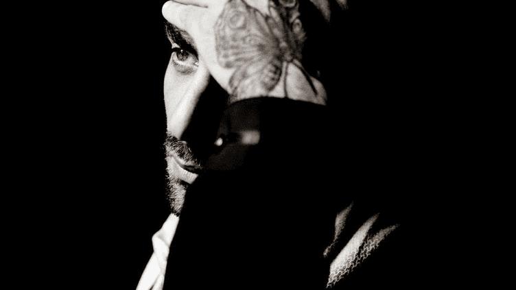 Manu Da Silva  (Richard Dumas)