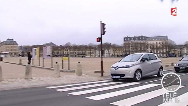 Environnement : les Français sont prêts à changer leurs habitudes