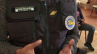 Seine-Maritime : des maires formés par des négociateurs du GIGN contre les agressions (France 3)