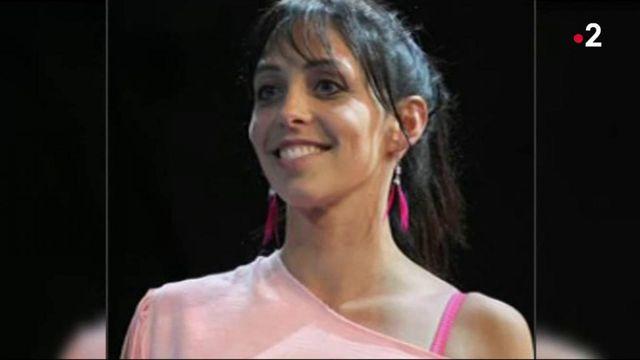 Meurtre d'Aurélie Châtelain : le procès de Sid Ahmed Ghlam a débuté