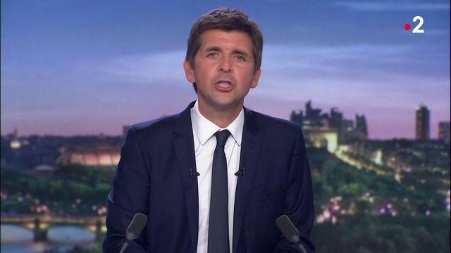 #OnVousRépond : Jean-Michel Blanquer répond à vos questions