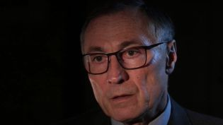 """Grand témoin : """"Mon fils est mort au Mali"""" (FRANCE 3)"""