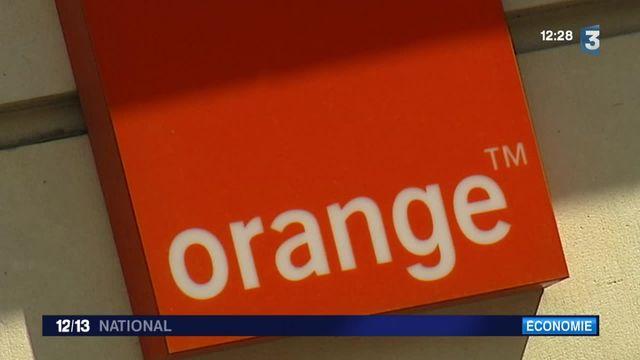 Orange à la conquête du marché des banques en ligne