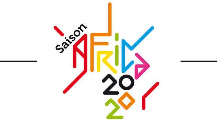 Reportée à cause du Covid-19, la saison Africa2020 se tiendra en France de décembre à juillet 2021. (SAISON AFRICA 2020)