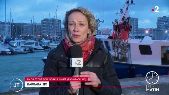 Tempête Ciara : 32 départements sont encore en vigilance orange vents violents