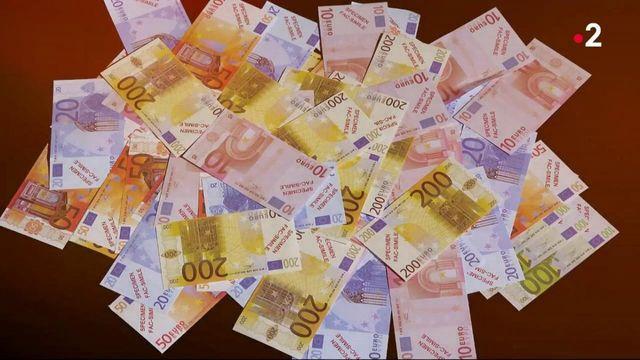 Economie : que faire pour le remboursement la dette Covid ?