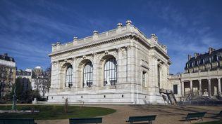Le Palais Galliera rénové, septembre 2020 (GM Pour Palais Galliera)