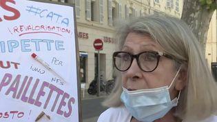 Grève de la fonction publique : rassemblements partout en France mardi 15 juin. (FRANCE 3)