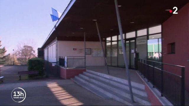 Chambourcy : fermeture des écoles après des cas de variants sud-africains