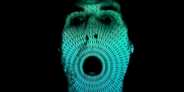 (Spectres de Malte Martin - Capture d'écran France 3)
