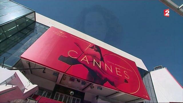 Festival de Cannes : clap de début