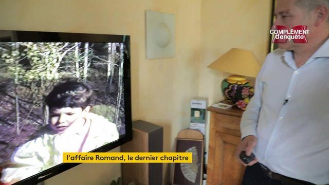 Jean-Claude Romand a-t-il changé après vingt-six ans en prison ?