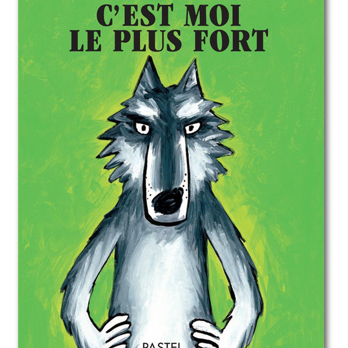 50 Ans De L Ecole Des Loisirs 15 Albums Essentiels Par Louis Delas