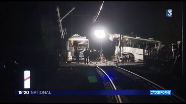 Collision mortelle à Millas : Erreur humaine ou défaillance technique ?