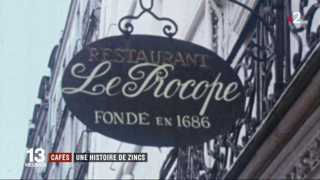 Bistrot : un lieu de convivialité à la française