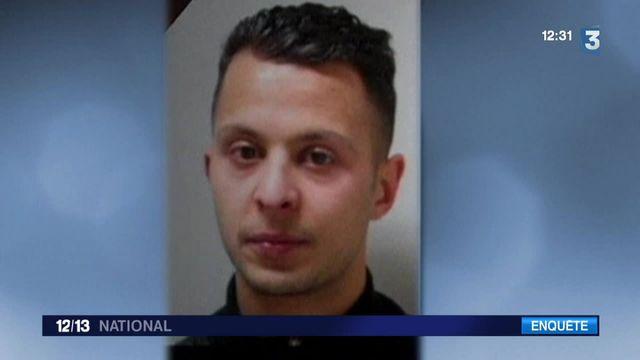 Attentats de Paris : la traque de Salah Abdeslam se poursuit