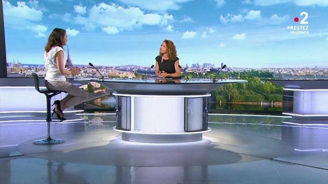 1er juin : les nouveautés qui entrent en vigueur en France