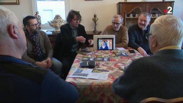 Covid-19 : des candidats aux municipales confinés chez eux