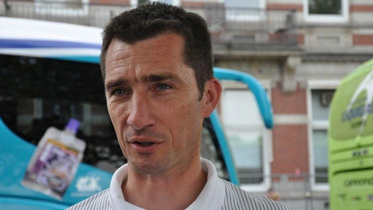 Didier Rous